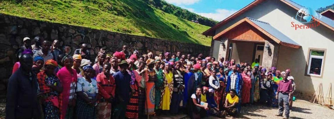 "Întâlniri & matrimoniale africane la mshost.ro""¢"